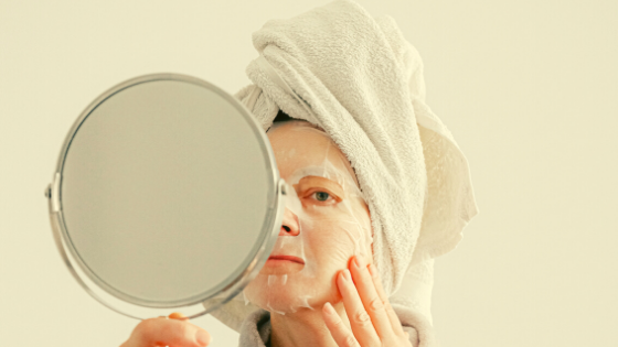 How To Do Facial At Home By Yourself You Should Know