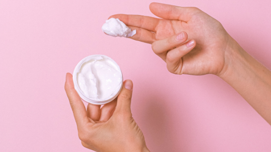 Here Are Some Super Best Skincare Brands Everylady Should Try now For Their Skin Glow